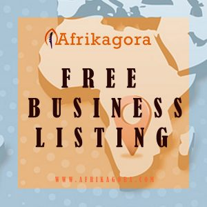Free Business Listing